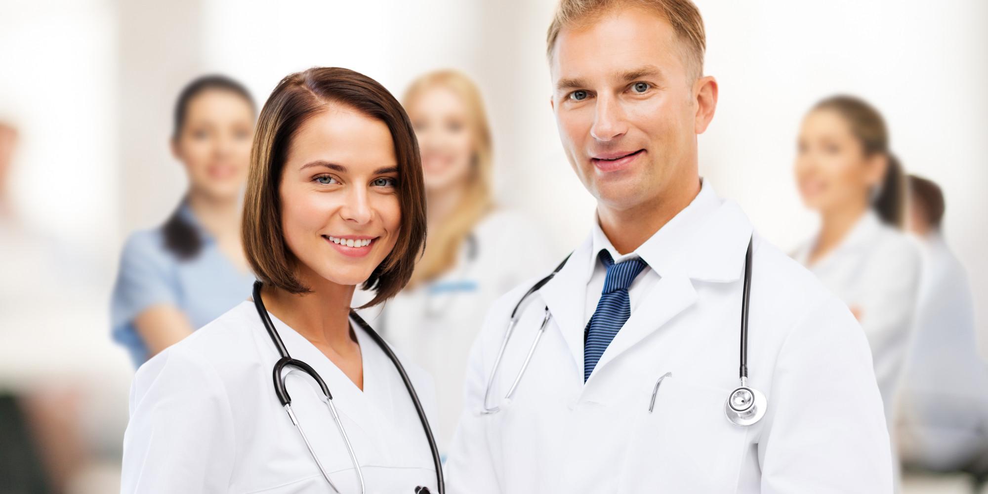 medical_doctors